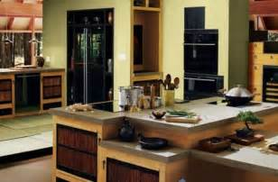 Asian Style Kitchen Cabinets Luxury Asian Kitchen Inspirations Design Bookmark 11940