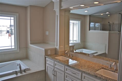 Master Bathroom Mirror Ideas Re Bath Vanity Home And Garden Show Re Bath Sierrafield Condos Bathrooms For Carol