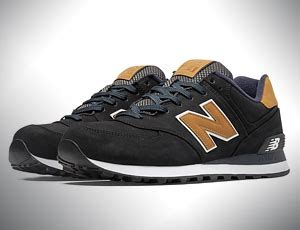 Sepatu New Balance 373 Code 373a how to spot new balance nb 574 sneakers ispotfake