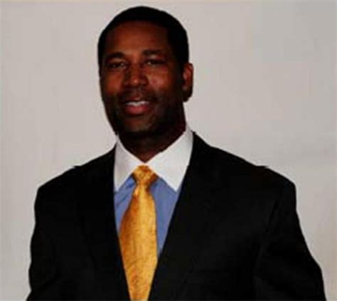 Vcu Mba Electives by M B A Alumnus Named Management Instructor At Vcu