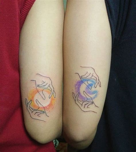 couple tattoo ugly best 25 cool couple tattoos ideas on pinterest heart