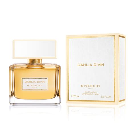 Givenchy Perfume Dahlia Religious by Givenchy Dahlia Divin Perfumes Colognes Parfums Scents Resource Guide The Perfume