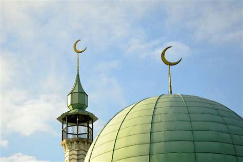 Religious Calendar Comparison Judaism Vs Islam Search Results Calendar 2015