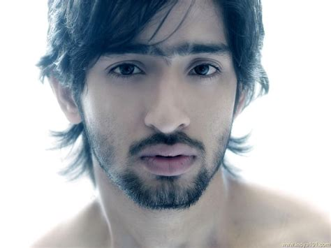 the top 5 cutest men on indian telly television snobs indian males random gallery