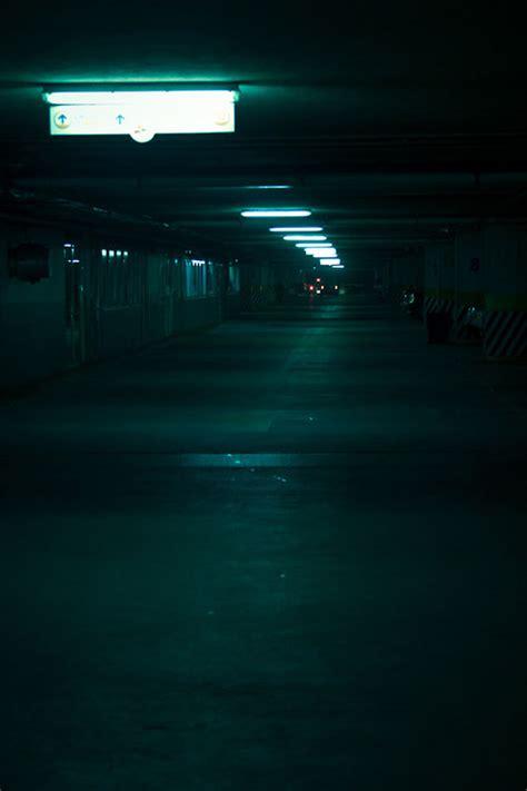 Foreign Car Garage by L 225 Estava Ela Papo De Homem