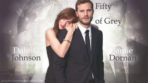 hollywood movie fifty shades of grey watch online free 50 shades of grey full movie review watch full movie