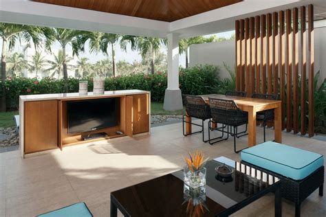 pullman bali 2 bedroom suite pullman danang beach resort one bedroom cottage 5 star