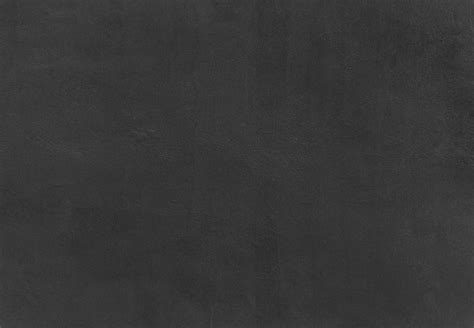 black wall texture black wall texture photo free download