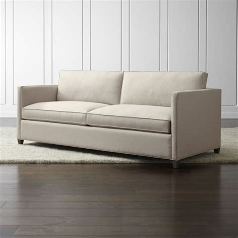Sofas 80 Inches 80 Inch Sofa Thesofa
