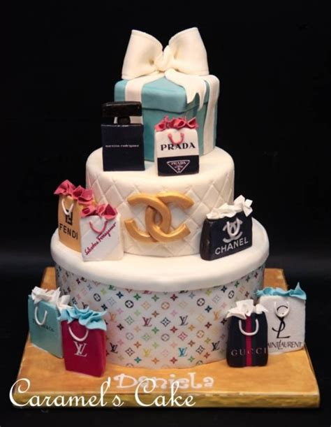 happy birthday fashion design fashion cake cake by caramel s cake di maria grazia