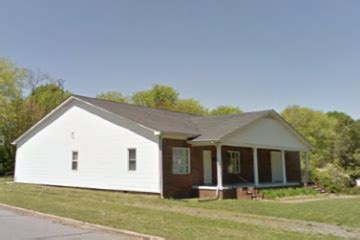 perry spencer funeral home nc funeral zone