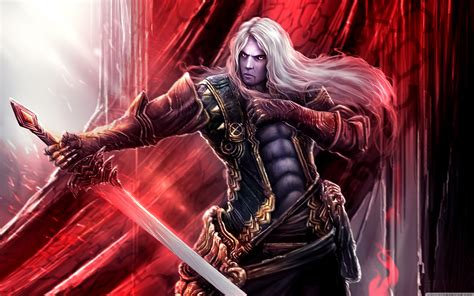 wallpaper alucard mobile legend hd wallpaper mobile legend alucard hd gudang wallpaper
