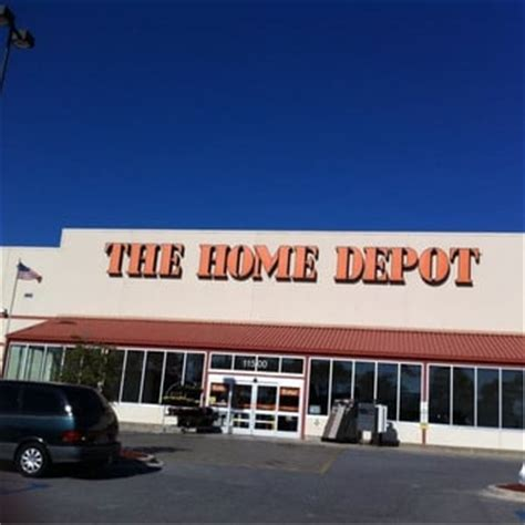 the home depot 11 photos hardware stores panama city