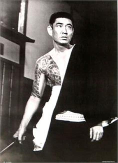 film gengster yakuza yakuza the original gangster yakuza pinterest
