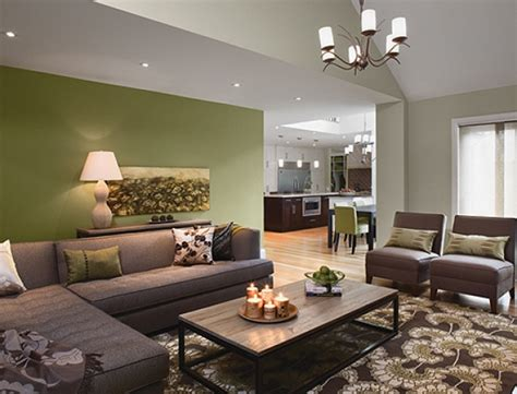 olive green living room upcoming color trends color forecast sklar part 2