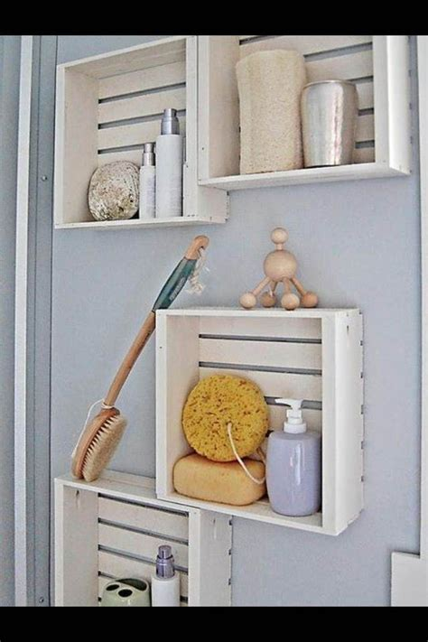 can you put a tv in the bathroom diy wall shelves modern magazin