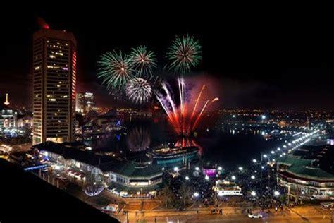 national harbor new years national harbor new years fireworks 28 images national
