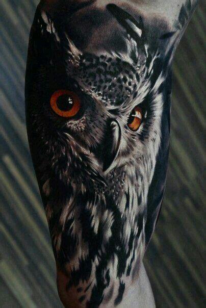 owl tattoo vorlage 25 best ideas about realism tattoo on pinterest 7