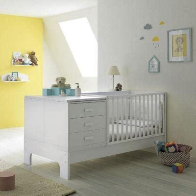 letto neonati lettini per bambini