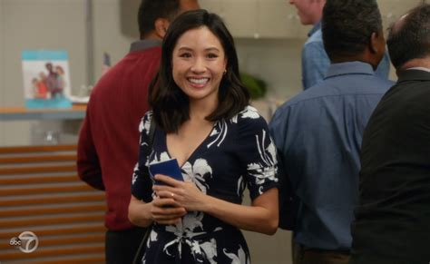 fresh off the boat citizenship episode 5 patriotic tv episodes to watch this independence day