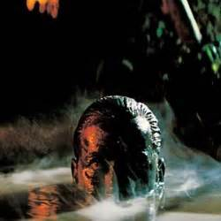 Rã Sumã Du Apocalypse Now Apocalypse Now Photos Et Affiches Allocin 233