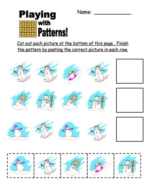 winter pattern activities snowman word search new calendar template site