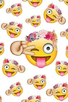 emoji couple wallpaper cute emojis wallpaper google search cute pics and