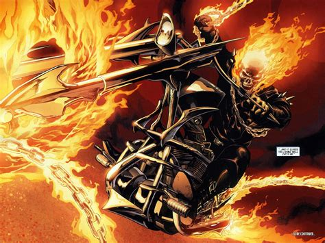 wallpaper bergerak ghost rider ghost rider backgrounds wallpaper cave