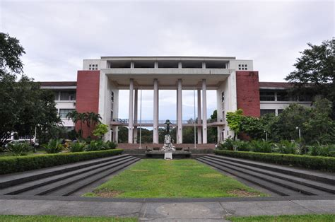 Best Mba School In The Philippines by Of The Philippines Diliman Bitz Pieces