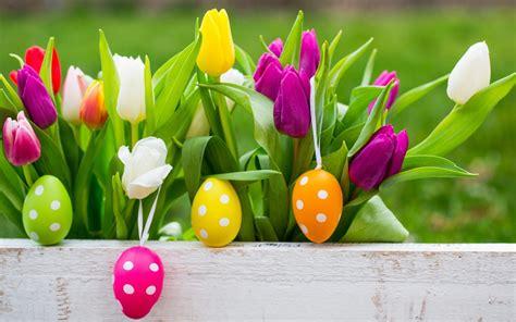 fiori di pasqua immagini buona pasqua 16 immagini di auguri da inviare il