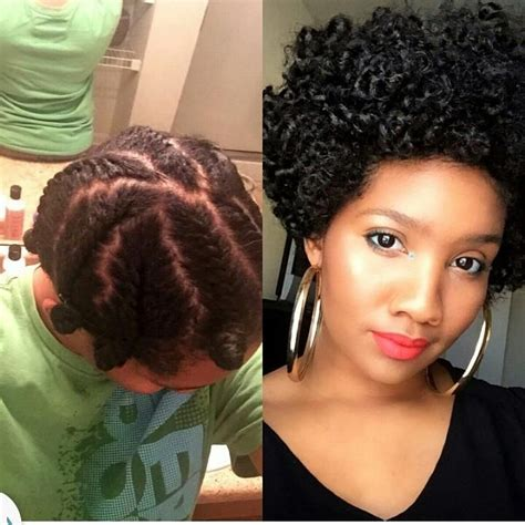 hairstyles with expressions braids 35 best images about crochet braid hairstyles on pinterest