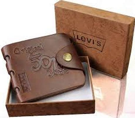 Wedding Anniversary Ideas Leather by Wedding Anniversary Gifts Leather Wedding Anniversary