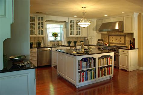 cabinet liquidators near me cabinet liquidators near me kitchen base cabinets with