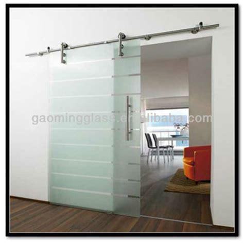 Acid Tempered Glass Sliding Door Buy Sliding Door Glass Tempered Glass Door Price