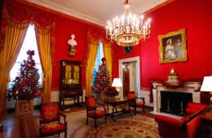 interior design couture the white house interiors