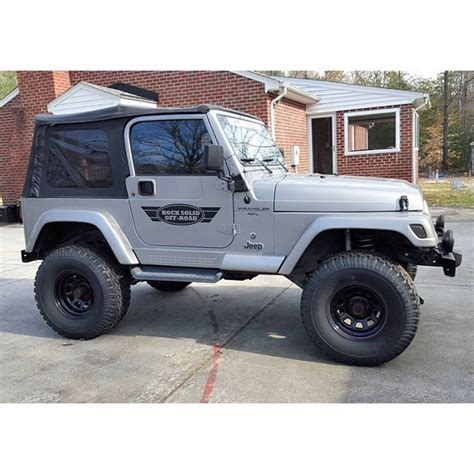 Best Aftermarket Jeep Parts 1213 Best Images About Jeeps On Jeep Willys