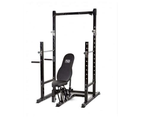 power rack and bench marcy power rack and bench pm 3800 vminnovations com