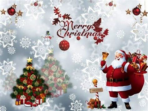 merry christmas  top  christmas wishes  friends