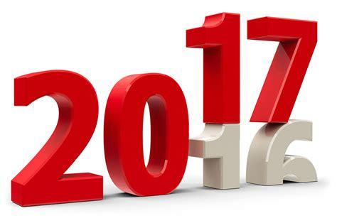new year liverpool 2016 date bilan de l 233 e 2016 par objetconnecte le march 233