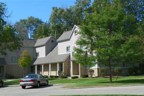 2 bedroom apartments in grand rapids mi cheap 2 bedroom apartments in grand rapids mi 28 images