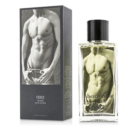 Mist Attitude Cologne Spray Musk By Lilian 100ml abercrombie fitch fierce edc spray fresh