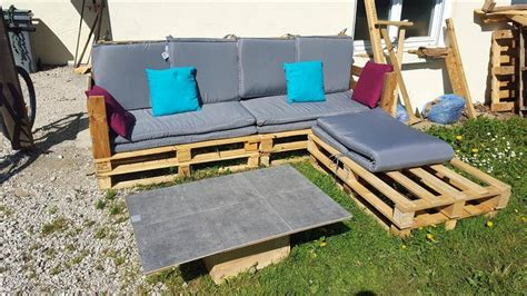 pallet l shaped couch 130 inspired wood pallet projects and ideas page 12 of