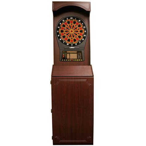 arachnid arcade style cabinet with cricket pro 800