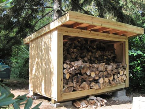 now eol garden shed web design info free firewood shed designs are they really worth it