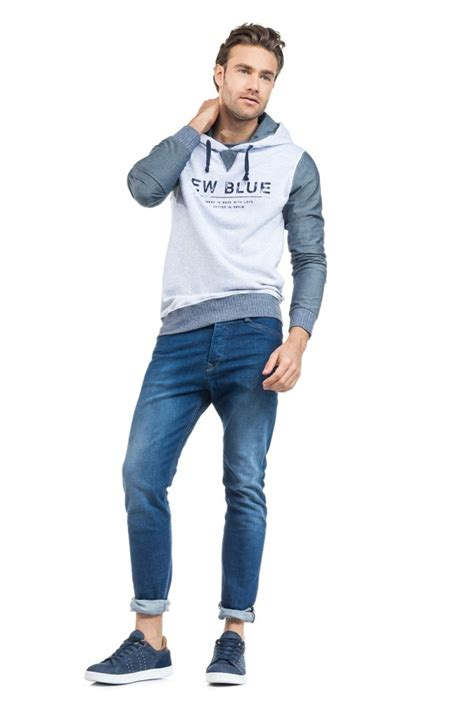 ropa de hombre 2016 mis gustos ropas para hombres 2016