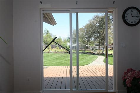 Sliding Patio Doors Security 20 Ways To Secure Your Home Keep Your Family Safe Ready Tribe