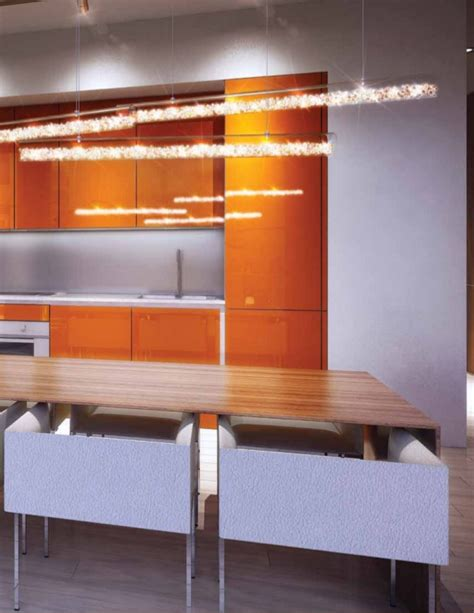 Sony Centre Floor Plan by Sixty Colborne Condos Sixty Colborne Floor Plans 60