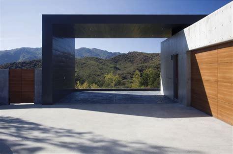 modern carport design ideas de voordelen van een carport