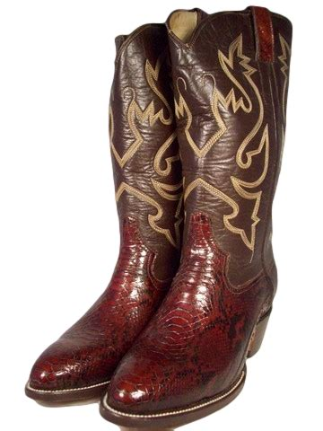 where to buy mens cowboy boots cowboy boots for sale where to find them how to buy them