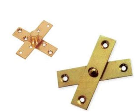 The Home Depot Kitchen Cabinets brass pivot hinges exporter manufacturer amp supplier from